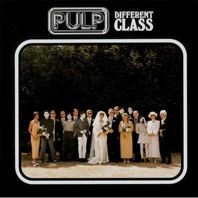 Pulp_-_different_class_1560268205_resize_460x400