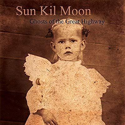 Sun_kil_moon_-_ghosts_1560268312_resize_460x400