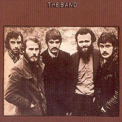 The_band_-_the_band_1560268521_resize_460x400