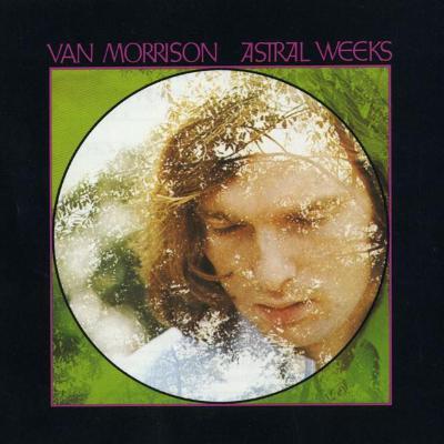 Van_morrison_-_astral_weeks_1560267907_resize_460x400