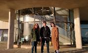 Eartheater_semiconductor_at_dlwp_oct_2018__1__1560289929_crop_178x108