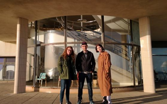 Eartheater_semiconductor_at_dlwp_oct_2018__1__1560289929_crop_558x350