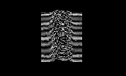 Unknownpleasures_1560444912_crop_178x108