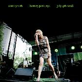 Sonic_youth_live_battery_park_1560712630_crop_168x168