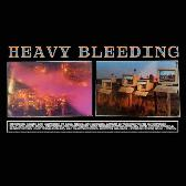Heavy_bleeding_1560936686_crop_168x168