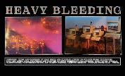 Heavy_bleeding_1560936686_crop_178x108
