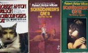 Schrodingers-cat-trilogy-robert-anton_1_6faf91034d13ae4f2d45f3317ef5c0dd_1561348019_crop_178x108