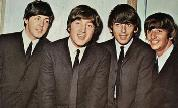The_beatles_1561392384_crop_178x108