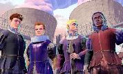 Blackmidi-grid-uproxx-1_1561549851_crop_178x108