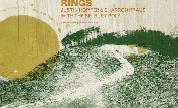 Chanctonbury_rings_1561916289_crop_178x108