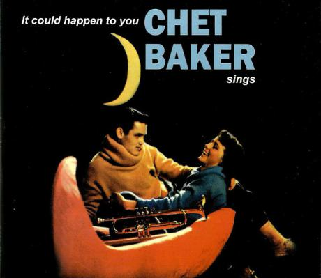 Chet_baker_-_it_could_happen_to_you__1562076636_resize_460x400