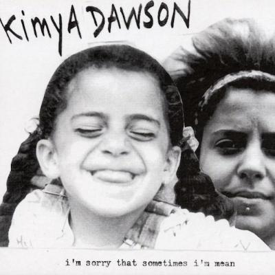 Kimya_dawson_-_i_m_sorry_that_sometimes_i_m_mean__1562076657_resize_460x400