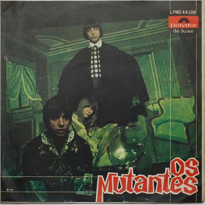 Os_mutantes_-_os_mutantes__1562076589_resize_460x400