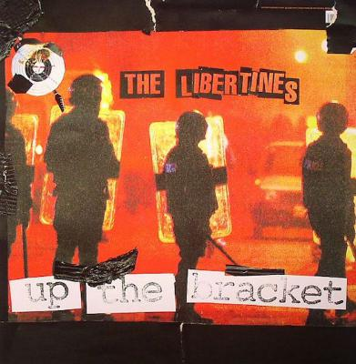 The_libertines_-_up_the_bracket___1562077631_resize_460x400