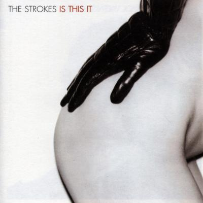 The_strokes_-_is_this_it_1562076545_resize_460x400