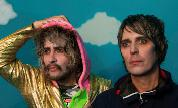 Flaming-lips-press-photo-credit-george-salisbury_1563352679_crop_178x108