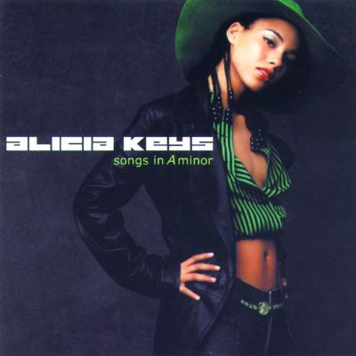 Alicia_keys____i_songs_in_a_minor_1562669933_resize_460x400