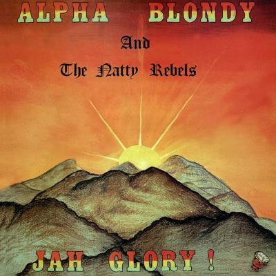 Alpha_blondy____i_jah_glory_1562669980_resize_460x400