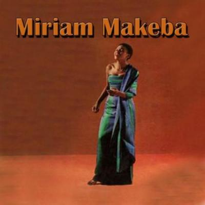 Miriam_makeba____i_miriam_makeb_1562669562_resize_460x400