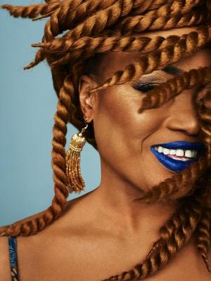 Oumou_press_shot_small-0000_1562670665_resize_460x400