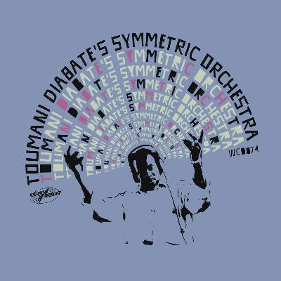Toumani_diabate__s_symmetric_orchestra____i_boulevard_de_l_independence_1562669606_resize_460x400