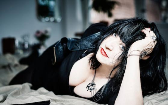 Anders_thessing_lydia_lunch_2_1563011579_crop_558x350