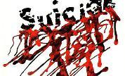 Suicide_1563176715_crop_178x108