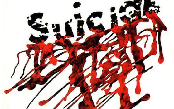 Suicide_1563176715_crop_558x350