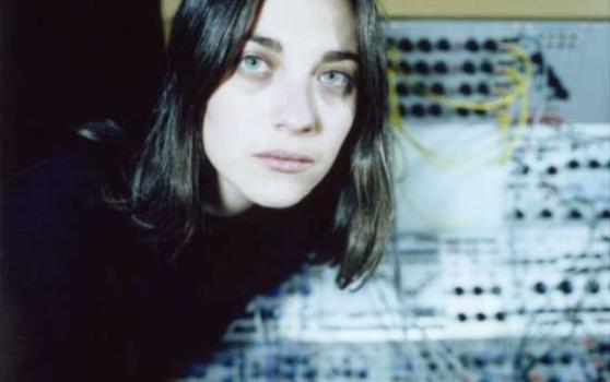 Km-byvictorialoeb-buchla_page_image_1563258207_crop_558x350