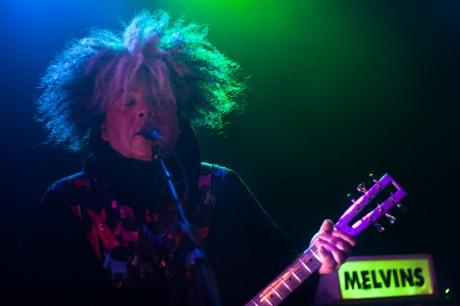 Buzz_osborne_of_the_melvins_live___slim_s_01_1563401728_resize_460x400