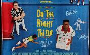 Do-the-right-thing-vintage-movie-poster-original-subway-2-sheet-45x59-7523_1563776013_crop_178x108