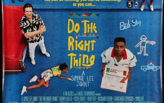 Do-the-right-thing-vintage-movie-poster-original-subway-2-sheet-45x59-7523_1563776013_crop_558x350