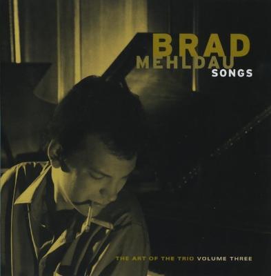 Brad_mehldau___volume_three_1563882134_resize_460x400
