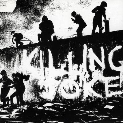 Killing_joke_-_killing_joke_1563881781_resize_460x400