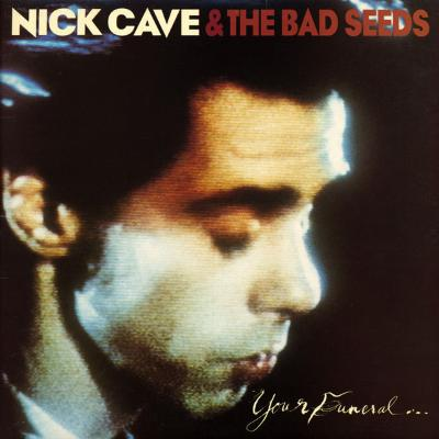 Nick_cave___the_bad_seeds_-_your_funeral_my_trial_1563882089_resize_460x400