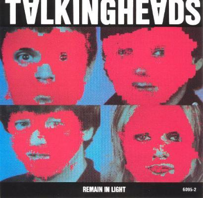 Talking_heads_-_remain_in_light_1563881881_resize_460x400