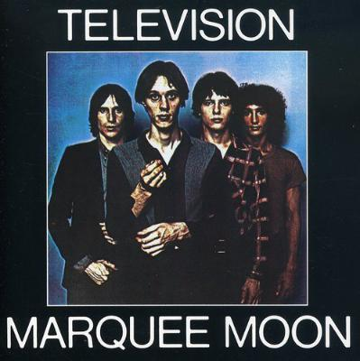 Television_-_marquee_moon_1563882113_resize_460x400