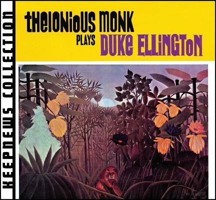 Thelonious_monk_1563882283_resize_460x400