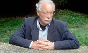Sebald_main_1564054791_crop_178x108