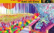 The_flaming_lips_-_king_s_mouth_packshot_1564132458_crop_178x108
