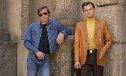 Once_upon_a_time_in_hollywood_still_1_-_publicity_-_h_2018_1564137147_crop_178x108