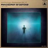 Dean Hurley Anthology Resource Vol. II: Philosophy of Beyond pack shot