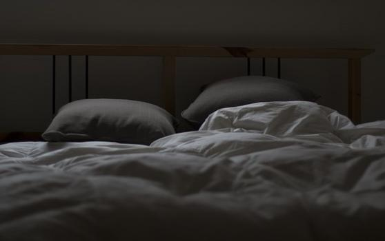 Bed_-_carolina_setterwall___let_s_hope_for_the_best_image_1564487835_crop_558x350