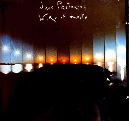 Jaco_pastorius____i_word_of_mouth_1565100954_resize_460x400