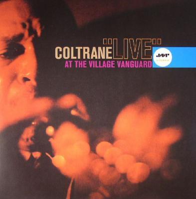 John_coltrane____i_live_at_the_village_vanguard_1565100766_resize_460x400