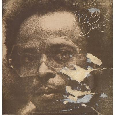 Miles_davis____i_get_up_with_it_1565100853_resize_460x400