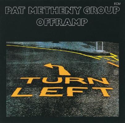 Pat_metheny_group____i_offramp_1565100930_resize_460x400