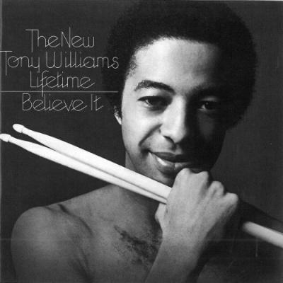Tony_williams_lifetime____i_believe_it_1565101478_resize_460x400
