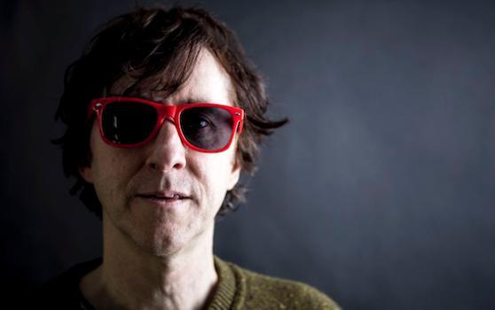Jim_bob_red_glasses_by_paul_heneker_1565353967_crop_558x350