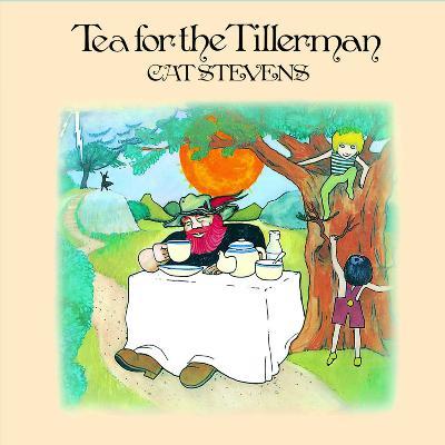 Tea_for_the_tillerman_1565637446_resize_460x400